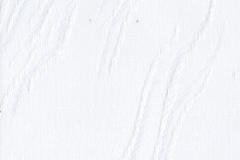 С13 белый