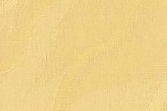 С14 желтый