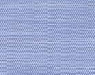 C20 темн.голубой