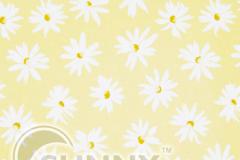 camomile yellow