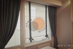 Классические-шторы-4124
