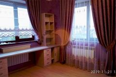 Классические-шторы-432423