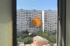 Рулонные_москитные сетки