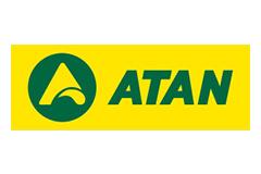 atan_logo