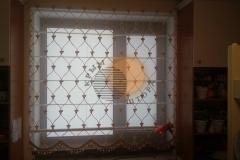 римские шторы_3