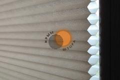 shtory-plisse-honeycomb-s-energosberegayushhimi-svojstvami