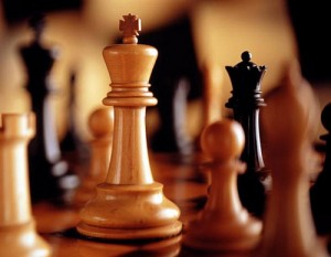 Chess_08